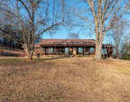 1432 Shady Grove Road, Pickens image