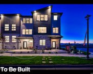 474 S 700  W Unit 112, American Fork image
