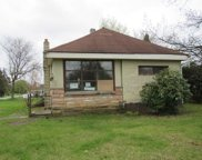 339 Whitestown Road, Twp of But NW image