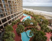 4800 S Ocean Blvd. Unit 614, North Myrtle Beach image