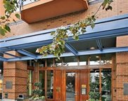 2414 1st Avenue Unit #706, Seattle image