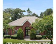363 Laura Court, Mobile image