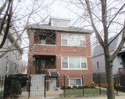 7139 South Rockwell Street, Chicago image