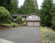 8821 204th St SW, Edmonds image