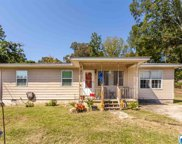 2907 Lakeside Dr, Moody image