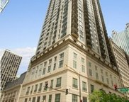 10 East Delaware Place Unit 27D, Chicago image