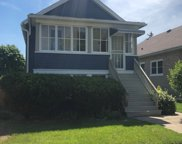 1104 Troost Avenue, Forest Park image