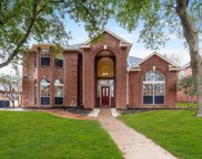 1505 Mission Ridge Trail, Carrollton image