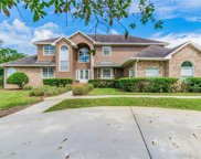1141 Oak Meadow Point, New Port Richey image