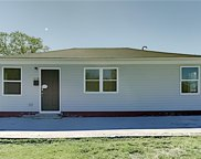 1219 Mcdow  Drive, Rock Hill image