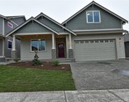 27726 64th Dr NW, Stanwood image