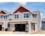 8809 Granite Circle, Woodbury image
