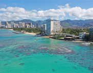 2895 Kalakaua Avenue Unit 207, Honolulu image