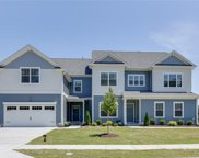 625 Clarion Lane, South Chesapeake image