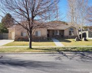 3038 E Tinamous Rd N, Eagle Mountain image