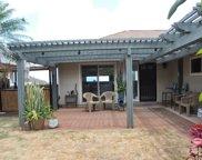 92-323 Hookili Place, Kapolei image