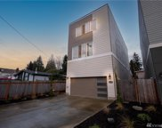 13502 6TH Ave SW, Burien image