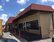 8307 N Armenia Avenue, Tampa image