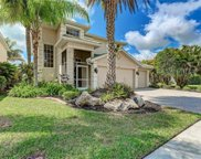 2161 Mesic Hammock Way, Venice image