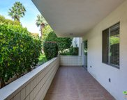 2301 S SKYVIEW Drive Unit 2, Palm Springs image