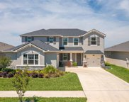 13232 Baby Belle Drive, Riverview image