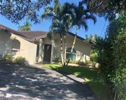 2025 Sw 57th Ave, Coral Gables image