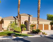 2780 PEACEFUL GROVE Street, Las Vegas image