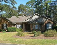 197 Georgetown Dr., Pawleys Island image