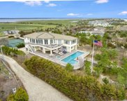 204 Dune Rd, Quogue image