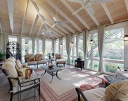 406 Cornwall Dr, Brentwood image