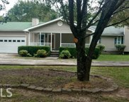 938 Old Summerville Rd, Rome image