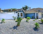 10582     Matinal Cir, Rancho Bernardo/4S Ranch/Santaluz/Crosby Estates image