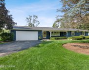 38W724 Hilltop Drive, St. Charles image