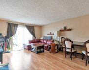 7615 E Quincy Avenue Unit 306, Denver image
