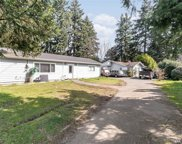 1636 S 333rd St, Federal Way image