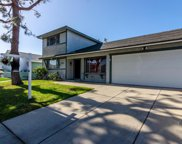 3461 Oarfish Lane, Oxnard image