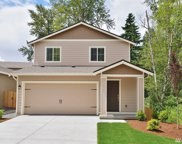 32604 Marguerite Lane, Sultan image