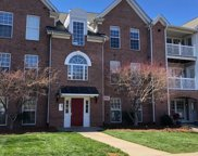 5005 Bass Chapel Road Unit #2D, Greensboro image