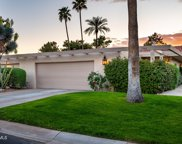 7542 N Sacaton Road, Scottsdale image