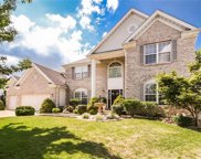 15205 Lamella, Chesterfield image