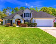 4 Foxfords Chase, Ormond Beach image