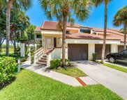 202 Sea Oats Drive Unit #E, Juno Beach image