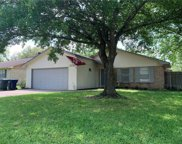 3100 Longleaf, College Station image