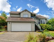 1214 59th Place SW, Everett image