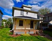 558 Ballentine Avenue, Marion image