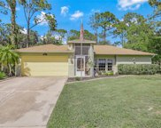 6022 Jessica  Street, Fort Myers image