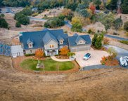 6851 Cold Springs Road, Penngrove image