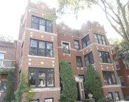 6323 N Glenwood Avenue Unit #6, Chicago image