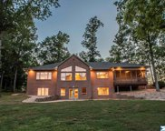 8508 Moores Mill Road, Meridianville image