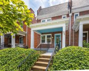 3207 Hanover Avenue, Richmond image